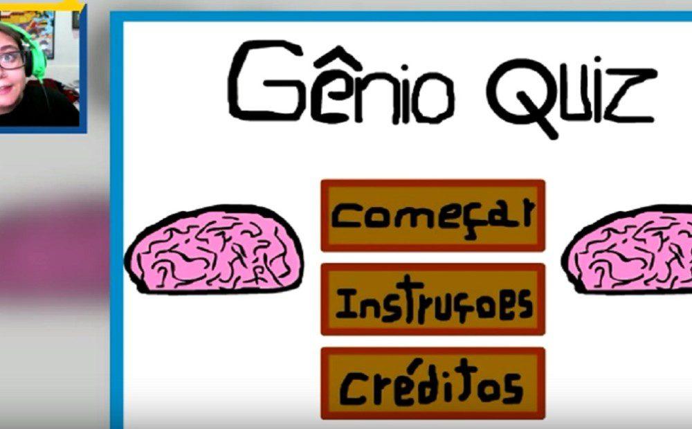 Malena010102 jogando o Gênio Quiz 1