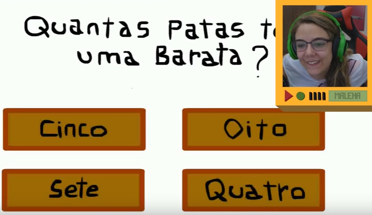 Malena010102 jogando o Gênio Quiz 10