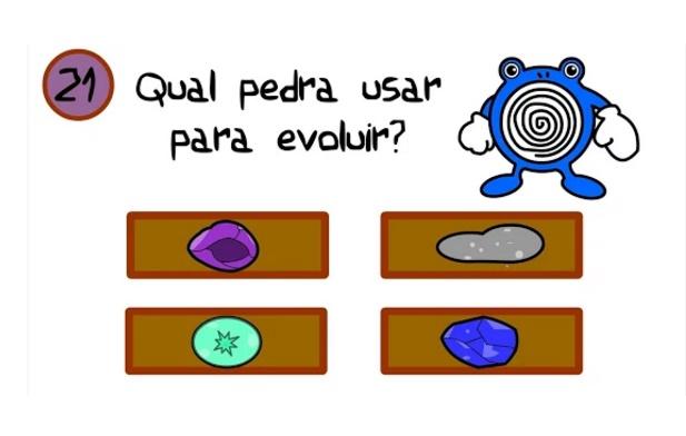 genio-quiz-poke-jogo-pergunta