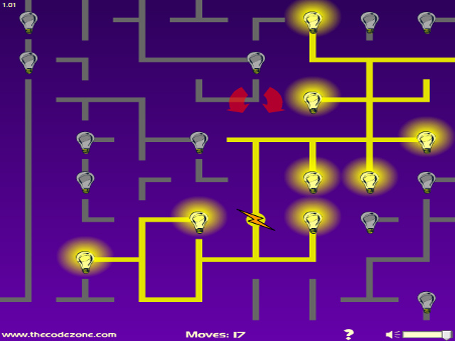 Teste de inteligência: a caixa confusa