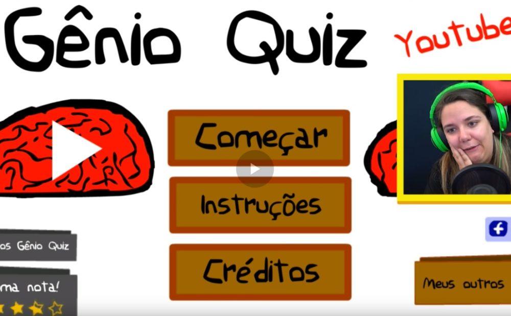 malena010102 jogando o Gênio Quiz Youtubers