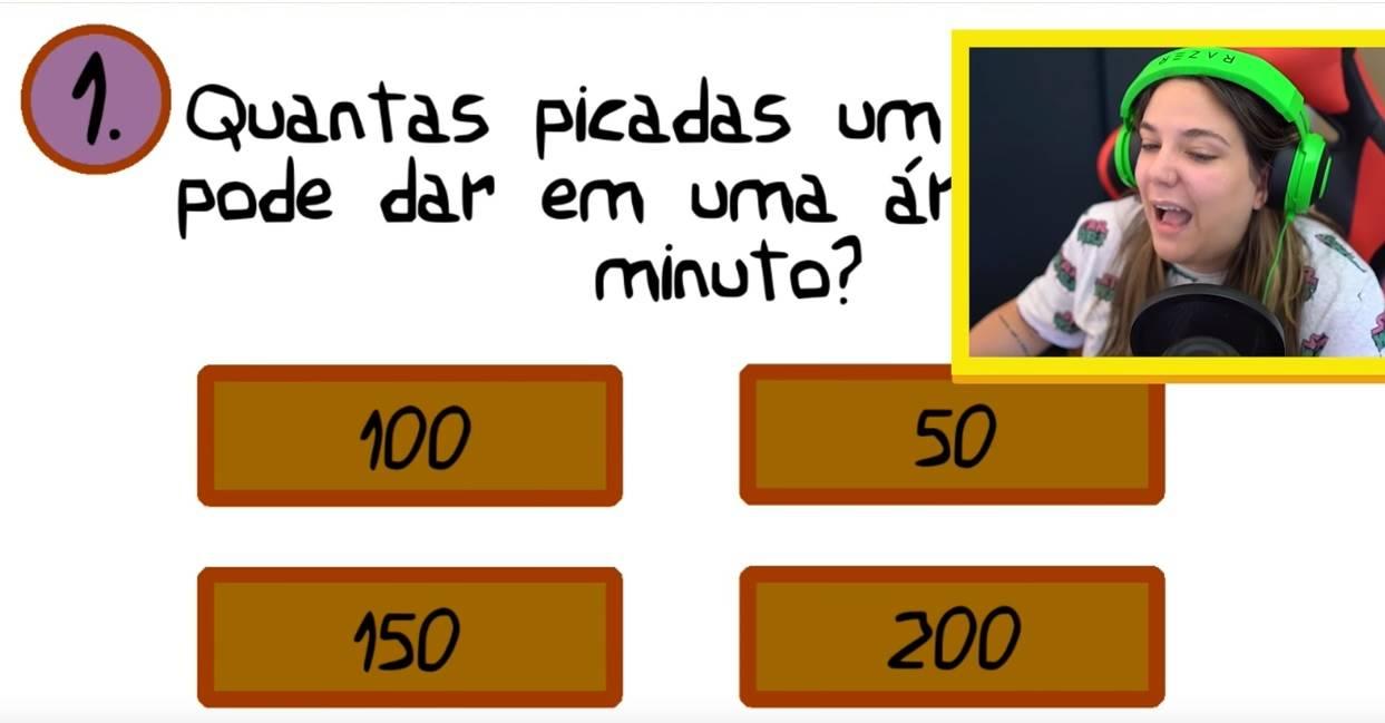 malena010102 jogando o Gênio Quiz Animais