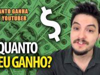 Quanto Ganha o Felipe Neto