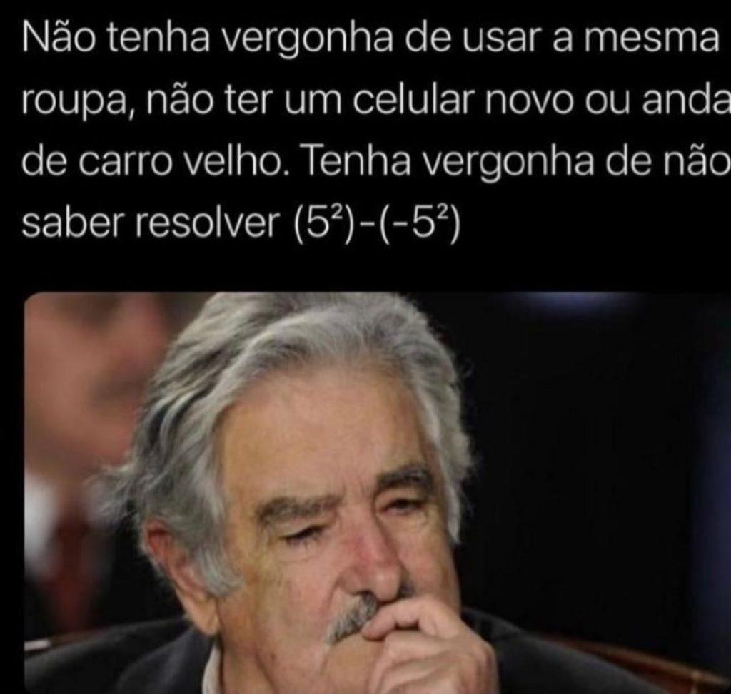 Resposta Mujica 52--52